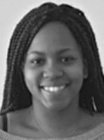 Pascaline-Wangechi Abissi
