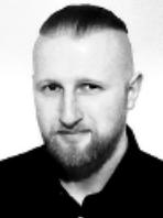 Matthäus Poniatowski