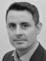 Steffen Kerker