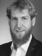 Matthias Witt