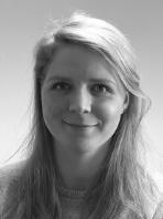 Miriam Stauske
