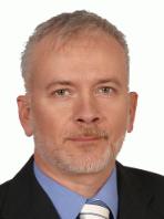 Frank Mehlich
