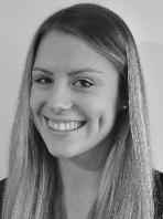 Larissa Derksen