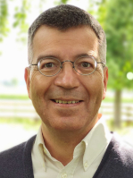 Guido Bartsch