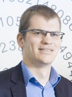Steffen Vaupel