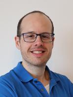 Matthias Terber