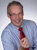 Christian Zielke