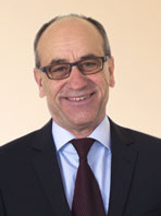 Harald Möbus