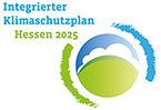 Hessen-Klimaschutz