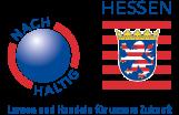 Hessen-Nachhaltig