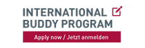 International Buddy Program