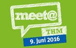 Meet 2015