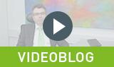 VideoBlog des Präsidiums