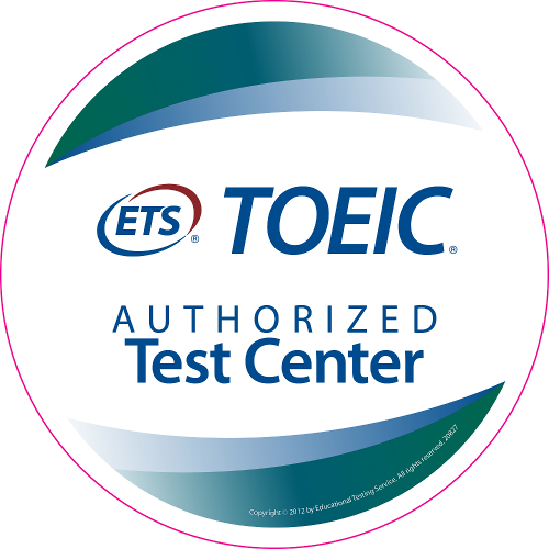 Test Of English for International Communication, TOEIC