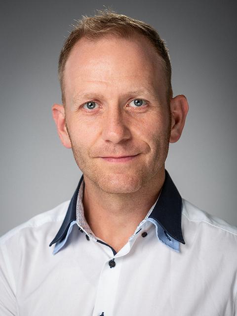 Dr Schwarz Gießen