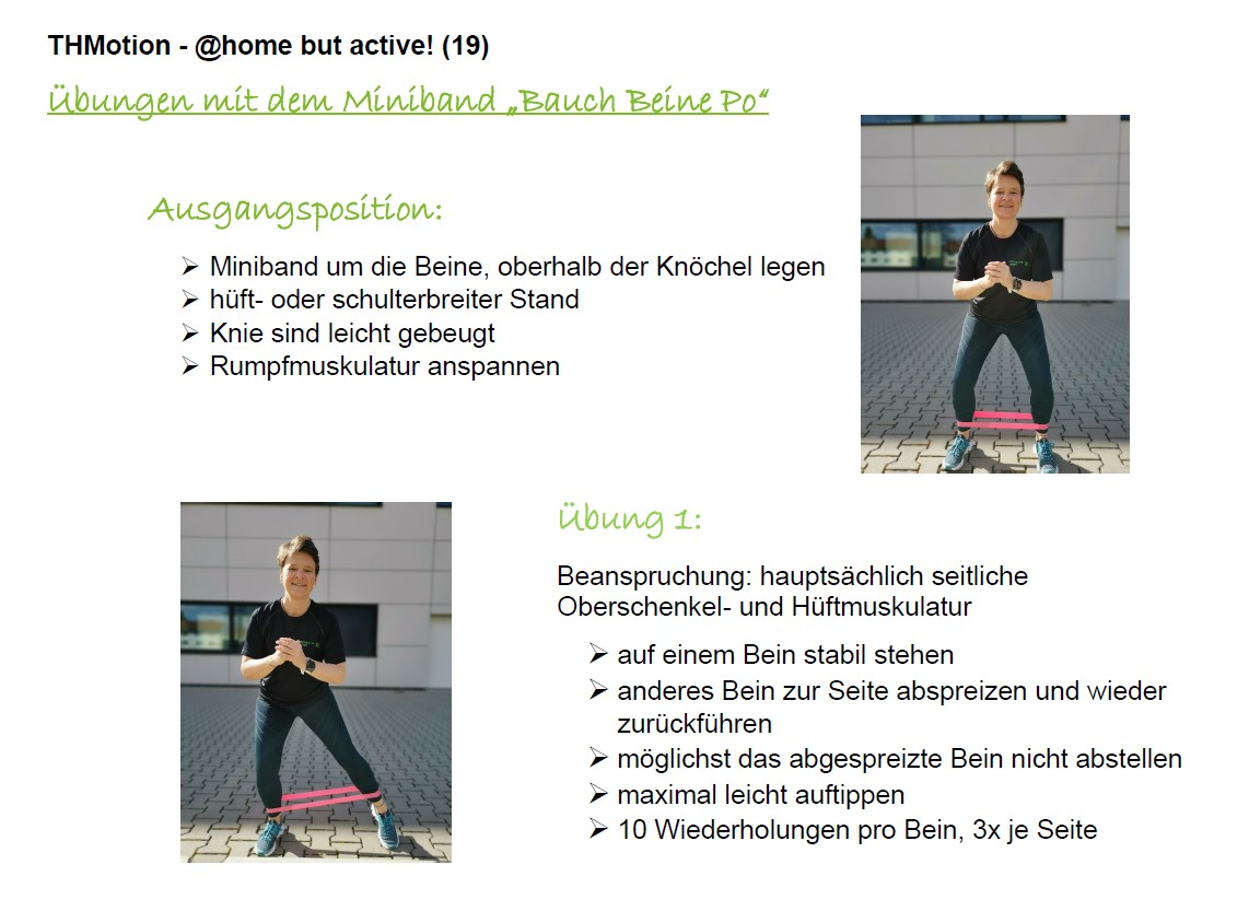 THMotion home but active Teil19 1
