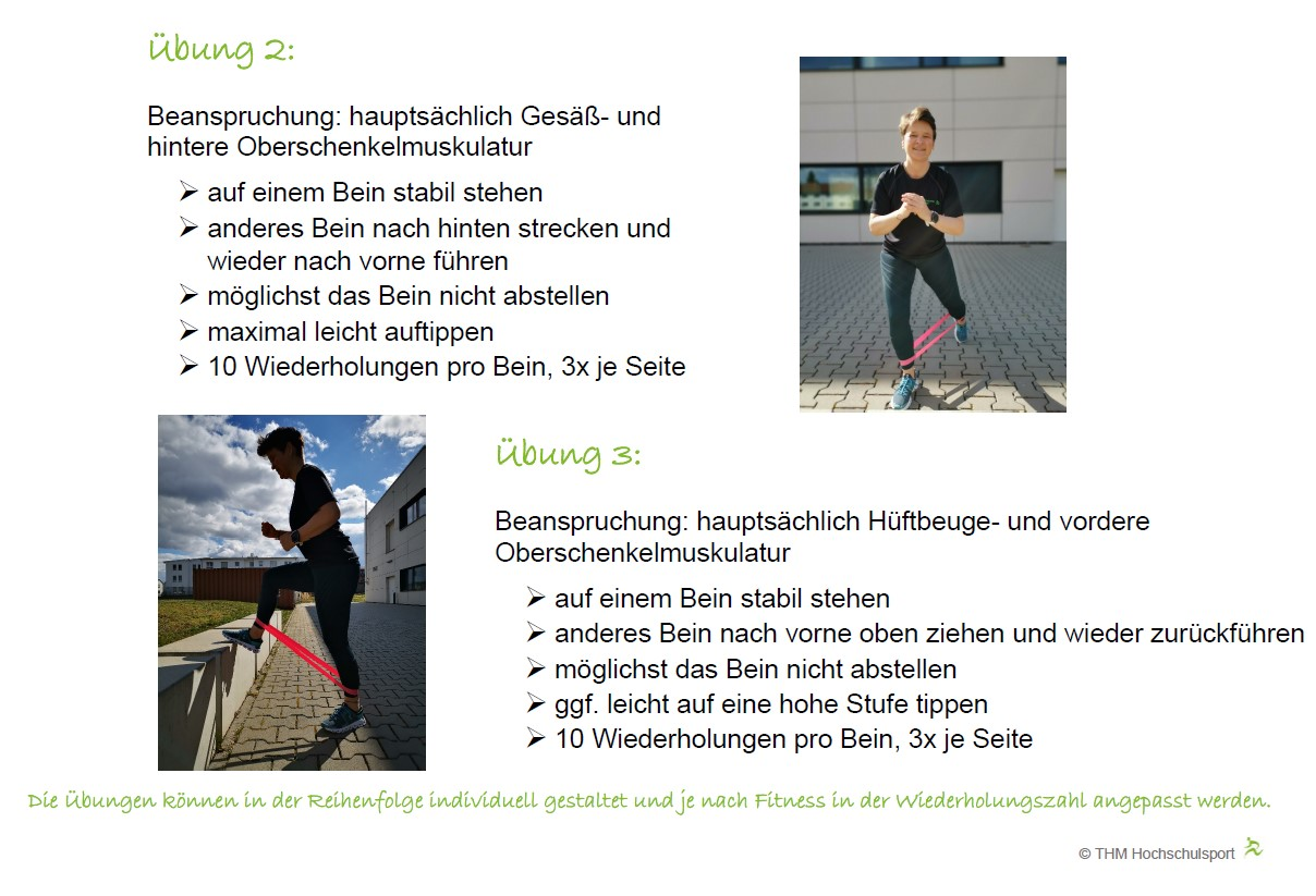 THMotion home but active Teil19 2