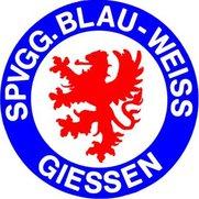 SPVGG.Blau-Weiss Gießen