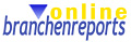 Branchenreports online