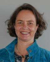 Stephanie Hanrath