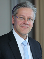 Markus Gerhard