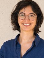Tamara Herrmann