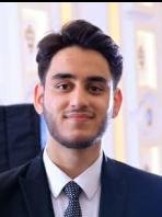 Hamidullah Mohammad Ali