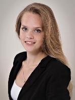 Sophia Döbert