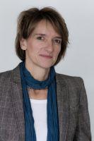 Martina Hoeber