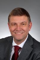 Helmut Kehr