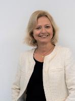 Marion Hoeren