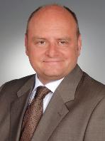 Volker Lenz
