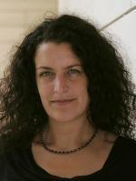 Julia Szwerinski