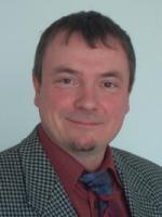 Manfred Felske-Zech