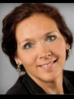 Annette Mench