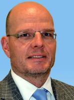 Frank Drescher