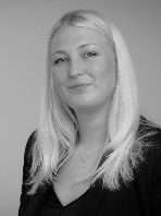 Kristina Momberger