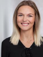 Michelle Maierhofer