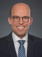 Benjamin Löhr