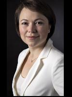 Ludmila Zimmer