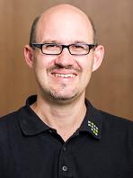 Lars Heinert