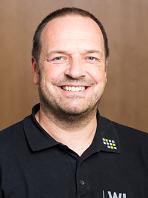 Udo Fiedler