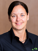 Katja Specht