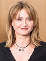 Johanna Bosnjak