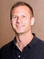Tim Sommerfeld