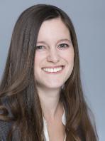 Stefanie Hillesheim