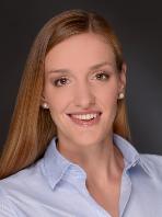 Larissa Katzmann