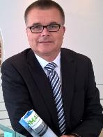 Claus Hüsselmann
