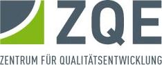 ZQE-Logo Logo
